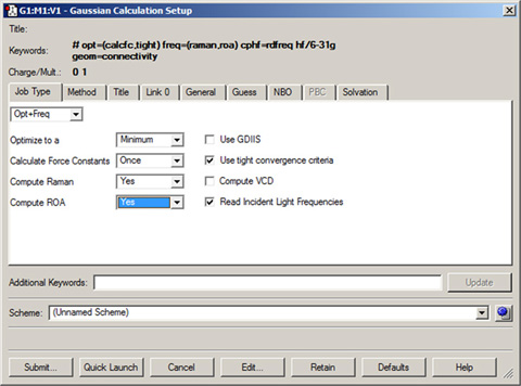 Gaussian 03 For Windows - couponlivin